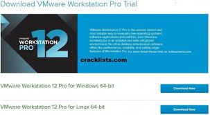 Home Design Studio Pro 12 Registration Number Vmware Workstation Pro 12 License Key Serial Key Get Free