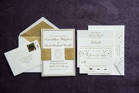 invitations for new years eve party 15 new year u0027s eve wedding ideas from real weddings inside weddings