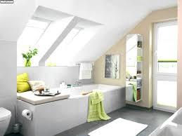 Wohnzimmer Einrichten Nach Feng Shui Einrichten Nach Feng Shui Con Tip Exklusiv Und 5 Elemente 1200x756