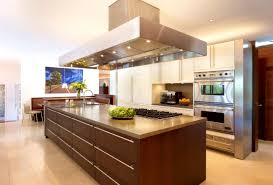 kitchen inspirational kitchen island ideas brick rare kitchen