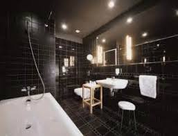 30 Nice Pictures And Ideas by 30 Nice Pictures And Ideas Of Modern Floor Tiles For Bathrooms