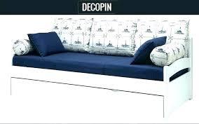 canapé avec lit tiroir banquette lit tiroir canape lit tiroir adulte canapac avec lit