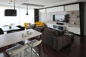 Home Design Ideas You May Also Be Interested Full Size Of - Apartment interior design ideas