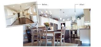 home interior design consultants in home design services homemakers