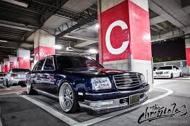 vip lexus ls400 japanese vip custom automobiles