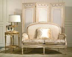 Living Room Luxury Furniture Luxury Classic Sofa Upmarket Furniture Stores Furniture