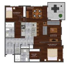 in suite plans plans features catherine gardens located in vernon bc