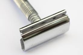best hair clippers luxury shaves