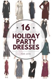fashion colors for 2016 16 holiday party dresses for 2016
