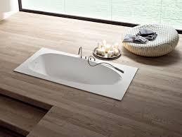 modelli di vasche da bagno dimensioni vasca da bagno modelli per tutti vasche incasso 2