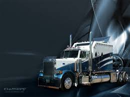 volvo otr trucks truck wallpaper for my desktop 52dazhew gallery