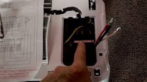 pioneer mini split 9000 btu 15 seer 110v air conditioner install