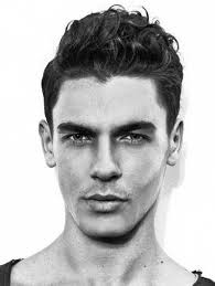 best haircuts for men with small forehead the 25 best mens haircuts 2014 ideas on pinterest male haircuts