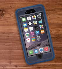 Otterbox Defender Series Rugged Protection Iphone 6s Plus Cases U0026 Covers From Otterbox Otterbox