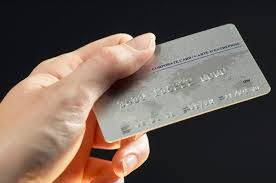 Secured Credit Card For Business How To Add Funds To A Secured Credit Card Budgeting Money