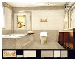 new designs cheap price luxury bathroom wall tiles buy tile