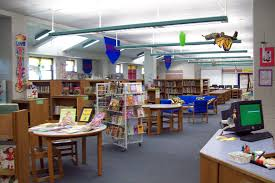 Home Honey Brook Elementary Center Library Libguides At Twin
