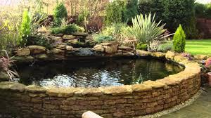view patio ponds uk nice home design contemporary at patio ponds
