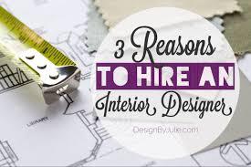 Ab Home Interiors Classy 10 How To Be Interior Designer Decorating Inspiration Of