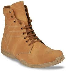 buy boots flipkart bacca bucci s tallbiker ankle boots boots buy color