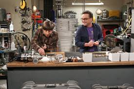 the big bang theory thanksgiving the big bang theory season 9 rotten tomatoes