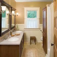 Wainscoting Bathroom Ideas Colors 41 Best Wainscoting Images On Pinterest Bathroom Ideas Dream