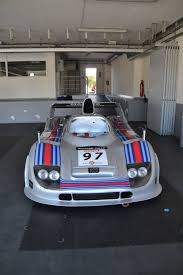 porsche 908 for sale 1970 porsche 908 3 turbo