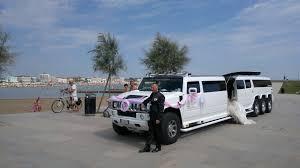 noleggio auto porto cervo sardegna noleggio limousine costa smeralda in hummer limousine