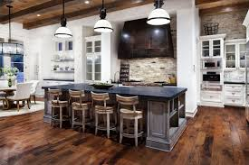tall kitchen island small kitchen design and decoration using large dome white glass