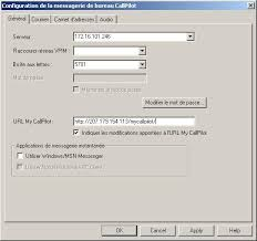 afficher outlook sur le bureau guide de l utilisateur de la messagerie de bureau pour microsoft