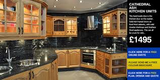 Kitchen Cabinets Uk Only by Cheap Kitchens For Sale Uk