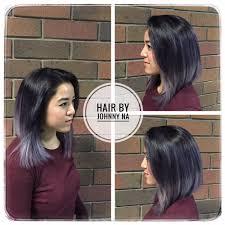 hair by johnny na hair stylists 19 photos u0026 49 reviews 43473