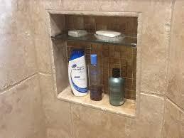 Soap Dish Shaped Like Bathtub Bath Shower Built In Soap Box Google Search Master Bath At