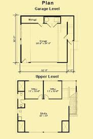Detached Garage Apartment Floor Plans 248 Best Homes Images On Pinterest House Floor Plans Master