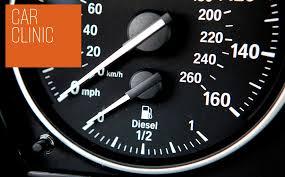 bmw speedometer car clinic my bmw s speedometer and mileometer broken help