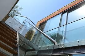 london basement extensions technical design shape architecture ltd