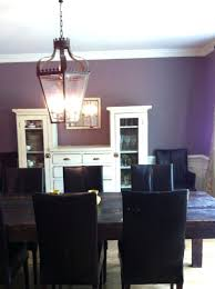 dining chairs dining room wonderful purple room chairs