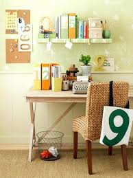 home office remodeling design paint ideas office ideas charming office paint design inspirations home office