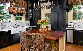 dining cape cod kitchen and dining area intrigue cape cod
