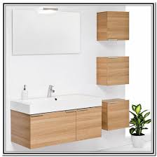 barn wood bathroom vanities home design ideas