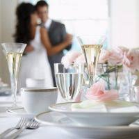 Starting A Wedding Planning Business When You Decide To Start A Wedding Planning Business One Of The