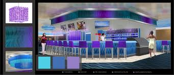 design your own home software uk design your own home software uk theater free idolza