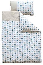 Schlafzimmer Braun Blau Kinderzimmer Braun Blau One Schlafzimmer Blau Wände Hellblau