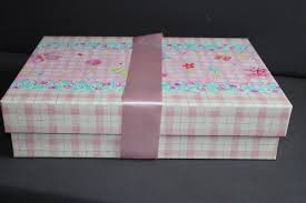 wedding dress boxes for storage wedding dress boxes