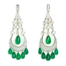 chandelier earrings chandelier earrings jewelryworld