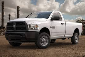 2014 dodge ram 2500 diesel used 2014 ram 2500 regular cab pricing for sale edmunds