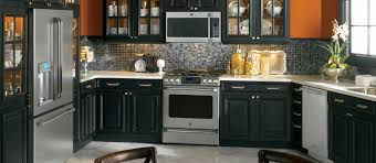 kitchen ideas with stainless steel appliances kitchen ideas with stainless steel appliances beautiful colorful