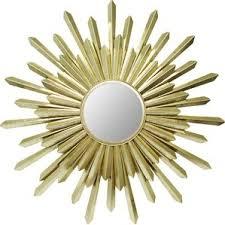 Home Decor Mirrors Fetco Home Decor Mirrors You U0027ll Love Wayfair