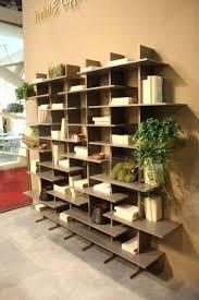 cool book shelves u2013 appalachianstorm com