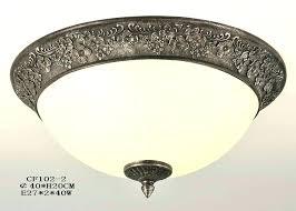 plastic fluorescent light covers light fixture cover home lighting tips wrap around fluorescent light
